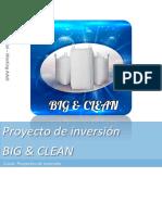 Proyecto Jumbos (1)