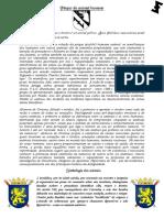 PSYKHÉ-DO-ANIMAL-HUMANO.pdf