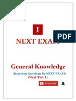 Next Test 1.pdf