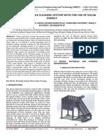 IRJET-V5I4884.pdf