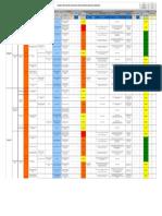 DSS-IEP-01J Matriz IPERC - Antamina - Argon