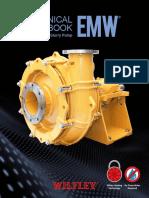Emw Tech Book