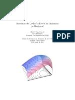 Cano-Cancela 2011. Sistemas Lovka-Terra, dinámica poblacional.pdf