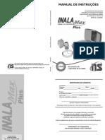 InalaMax-Plus-pdf.pdf