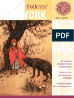 FOLKLORE FELLOWS' NETWORK (Revista, n. 40, Jun. 2011).pdf