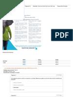 Examen parcial - Semana 4_ INV_SEGUNDO BLOQUE-GESTION DE TRANSPORTE Y DISTRIBUCION-[GRUPO3] INTENTO 2.pdf