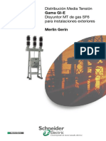 catalogo_disyuntor_mt_gi_e.pdf