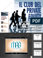 Ilclubdelprivateequity.compressed