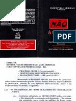 Não à mordaça.pdf