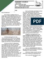 November 18 2018.pdf