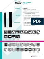 09.Voltalene Cobre 1kV.pdf