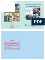Compendium_of_Innovative_Technologies.pdf