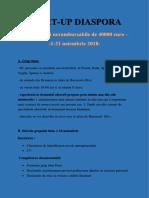 START-UP DIASPORA.pdf
