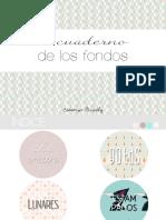 Cuaderno de los fondos Creative Mindly FREE.pdf