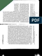 M. Wight - Echilibrul puterii.pdf