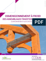 guide_pratique_dimensionnement_a_froid_des_assemblages_traditionnels_dec_2015.pdf