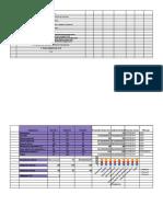 Tarea #11 Excel