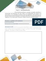 359143964 Dogma Central de La Biologia Molecular Unad