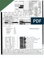 Ricky Hochstetler - MTSO Files