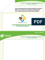 AAA Plantilla Presentaciones