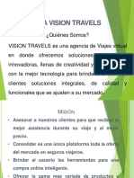 vision travels.pptx