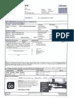 especificaciones N81 (1)