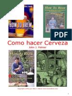How To Brew - John Palmer (Español Ampliado).pdf