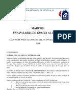 3-marcos-primer-libro-de-estudio-para-20181.pdf