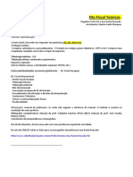 APS Dto Fiscal