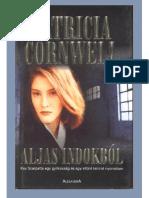 Patricia Cornwell - 01. Kay Scarpetta 00 - Postmortem