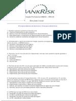CPA_20_-_Simulado_Inicial