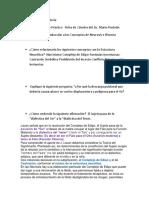 2018 Neurosis e Histeria (Guìa) (1)