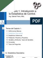 1.2. Estadística Descriptiva.pptx