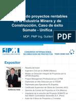 9_GuillermoUnda1.pdf