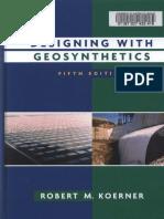 Designing with Geosynthetics, 5ed.pdf