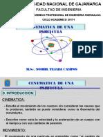 cinematicadeunpuntomaterial-2017-i-180411142124.pdf
