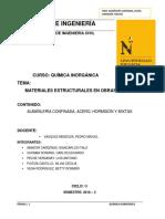 quimica_materials