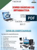 NOCIONES BASICAS DE INFORMATICA.pptx