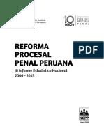III-INFORME-ESTADÍSTICO.pdf