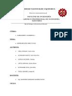 Saneamiento Ambiental Trabajo Para Imprimir-1