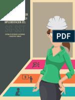 auditoria_revision_sgsst.pdf