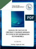 Crecidas y caudales.pdf
