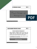 PRMG 25 Auc - Online Last Ver6- Kowledge Areas Instrctor1-Part 2 Bb