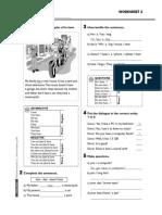 8th 2.pdf