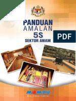 BUKU PANDUAN AMALAN 5S.pdf