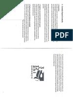 Conditii de garantie standard.pdf