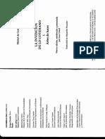 DE CERTAU. Táctica y estrategia.pdf