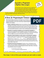 FolhadeCola_Comecando_Prog_Python_PL.pdf