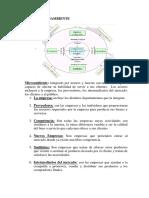 microymacroambiente-110410164231-phpapp02.pdf