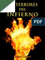 LOS TERRORES DEL INFIERNO.pdf